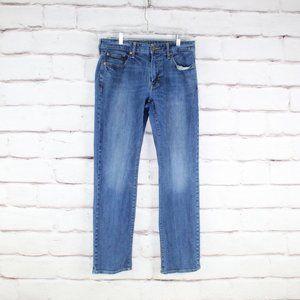 American Eagle Slim Straigh 360 Extreme Flex Jeans